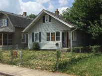 52 S Tuxedo St. Indianapolis IN 46201 Rainbow Realty Group Indianapolis IN 46219 (317)-357-4000