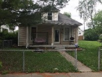 228 S Walcott St. Indianapolis IN 46201 Rainbow Realty Group Indianapolis IN 46219 (317)-357-4000