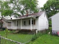 2113 S Waldemere Av Muncie IN 47302 Rainbow Realty Group Indianapolis IN 46219 (317)-357-4000