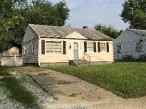 3356 N Wallace Av. Indianapolis IN 46218 Rainbow Realty Group Indianapolis IN 46219 (317)-357-4000