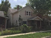 755 N Warman Av Indianapolis IN 46222 Rainbow Realty Group Indianapolis IN 46219 (317)-357-4000