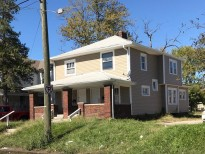 4410-12 E Washington St. Indianapolis IN 46201 Rainbow Realty Group Indianapolis IN 46219 (317)-357-4000
