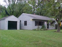 2325 N Webster Av Indianapolis IN 46219 Rainbow Realty Group Indianapolis IN 46219 (317)-357-4000