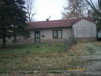 2332 N Webster Av Indianapolis, IN 46219t Rainbow Realty Group Indianapolis IN 46219 (317)-357-4000
