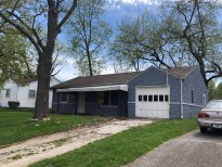 6137 E Windsor Dr Indianapolis IN 46219 Rainbow Realty Group Indianapolis IN 46219 (317)-357-4000