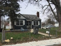 1776 N Winfield Av. Indianapolis IN 46222 Rainbow Realty Group Indianapolis IN 46219 (317)-357-4000