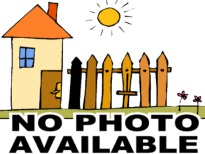 2505 S Collier St Indianapolis IN 46241 Rainbow Realty Group Indianapolis IN 46219 (317)-357-4000